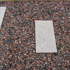 Pink Granite-0