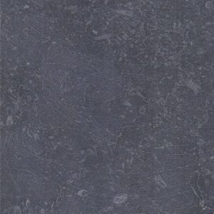 Kilkenny Blue Brushed Limestone Paving-0