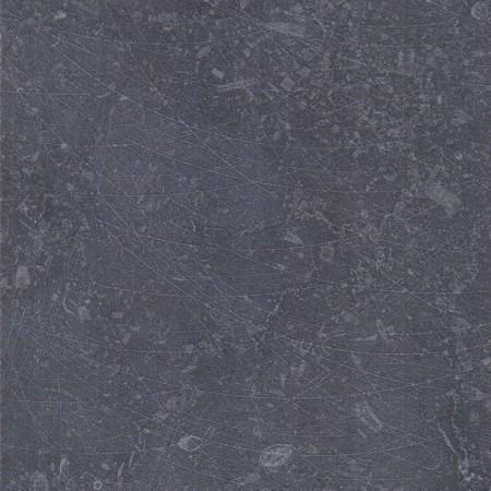 Kilkenny Blue Brushed Limestone Paving-0
