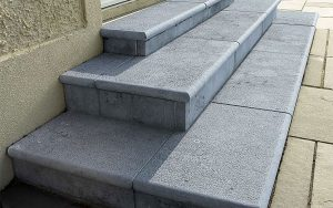 Kilkenny Stonewashed Light Limestone Paving-0