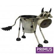 Goofy Cow Planter-0
