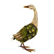 Metal Duck-0