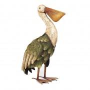 Metal Pelican-0