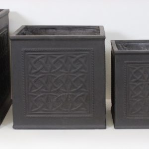 Gaelic Cube-0