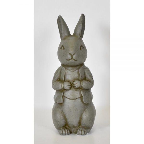 Rabbit Ornaments-2080