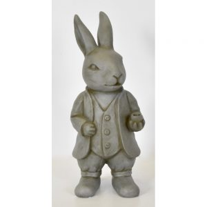 Rabbit Ornaments-0