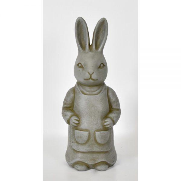 Rabbit Ornaments-2079