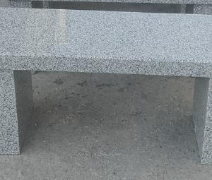 Straight Bench 215
