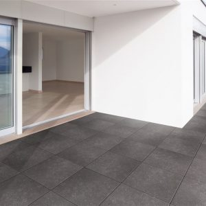 Bluestone Dark2