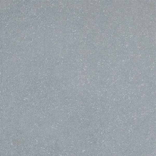 Bluestone Light Grey