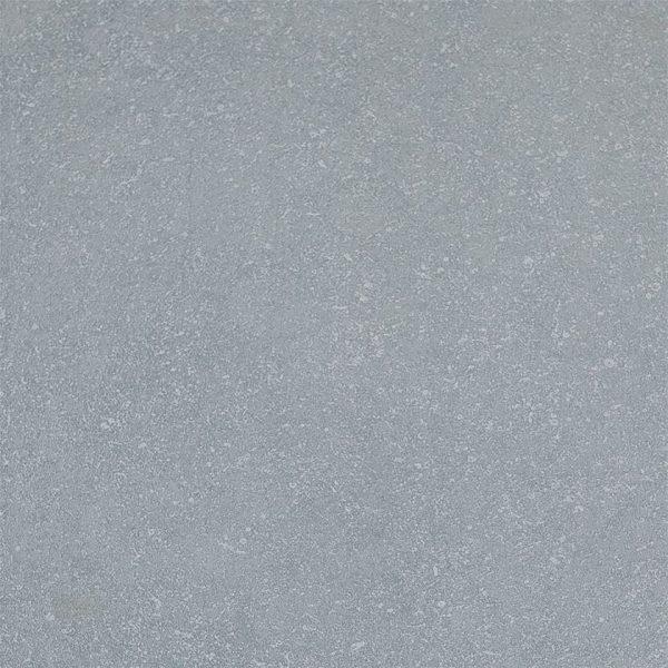 Bluestone Light Grey