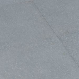 Bluestone Light Grey2