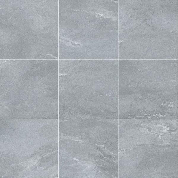 Grey Quartzite2