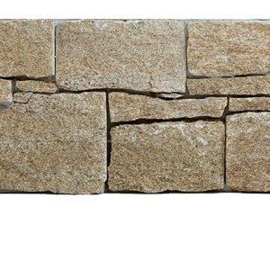 granite universal z stone
