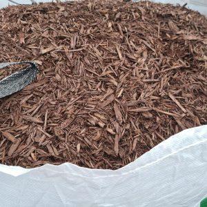 Mulch Walnut