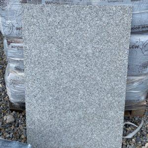 Silver Granite 600x900 1